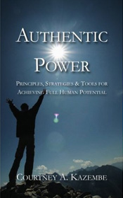 authentic-power-cover