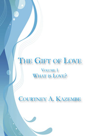 gift-of-love-cover