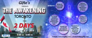 https://www.eventbrite.ca/e/giftes-the-awakening-toronto-tickets-61798270290